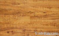 Crystal laminate flooring 808*132mm
