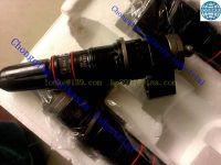 injector 4914453  CCEC diesel engine k19k38nt855