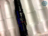 injector 3016676 CCEC diesel engine k19k38nt855