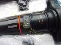 injector 3077715  CCEC diesel engine k19k38nt855