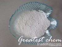 soda ash light industrial grade 99.2%