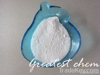 sodium carbonate 99.5%
