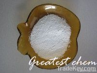 sodium carbonate 99.2% industrial grade