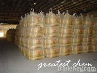 wholesale for soda ash 99.2%
