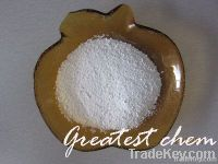 sodium carbonate 99.5% dense