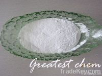 sodium carbonate industrial grade