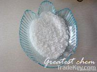 Sodium Hydroxide NaOH