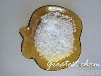 Sodium Hydroxide manufacture