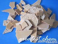 Sodium Sulfide 60% Solid