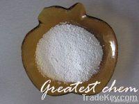soda ash dense 99.5%