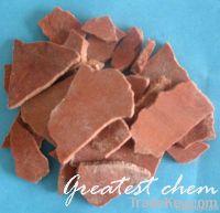 Sodium Sulfide Red