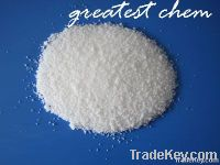 Sodium Hydroxide 96%