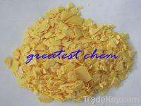 Na2S 60% Yellow