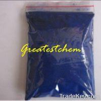 Phthalocyanine blue 15 15:1  15:2