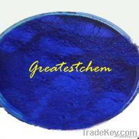 Phthalocyanine blue 15:4