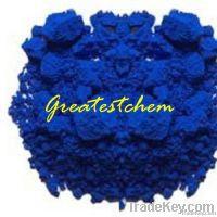 Phthalocyanine blue 15, 15:1