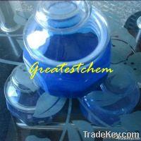 Phthalocyanine blue 15, 15:1, 15:2