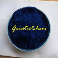 Phthalocyanine blue15:4, 15:6