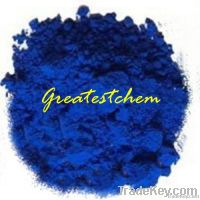 Phthalocyanine blue 15, 15:1, 15:2, 15:3