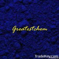 Phthalocyanine blue15:3, 15:4, 15:6