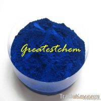 Phthalocyanine blue 15:1, 15:2, 15:3, 15:4