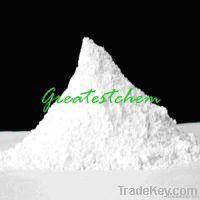 Zinc Oxide 99%, 99.7%