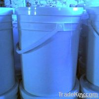 Calcium Hypochlorite (Bleaching Agent)
