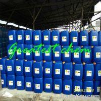 Hydrogen Peroxide 27.5%