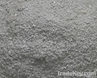 Inorganic Vitrified Micro Bubbles (boards/panels/pipes/tubes)