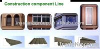 Thermal Insulation Line