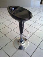 ABS Bar Chair