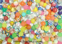 High Bouncing ball, bouncy ball, bounce ball, vending toy, mixed ball
