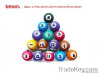 Rubber bouncing balls, printed ball, mixed ball, vending ball, bouncy
