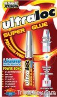 Ultraloc Super Glue