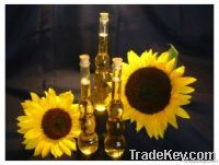Sunflower Cooking Oil,import cooking oil,pure cooking oil suppliers,pure cooking oil exporters,cooking oil manufacturers,refined cooking oil traders,