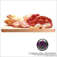 Frozen Meat, Offals
