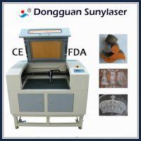 High Precision CO2 Laser Engraving Machine 60w/80w (SUNY-960)
