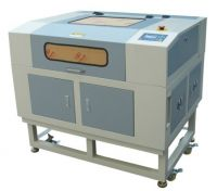 High Precision CO2 Laser Engraving Machine 60w/80w (SUNY-960)