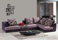 sofa, sofas, sofa set, fabric sofa