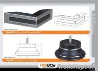 Mebay Furniture Accessories