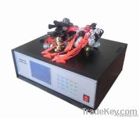 CRS3 Common Rail Injector and Pump Tester