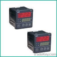 Temperature Controller