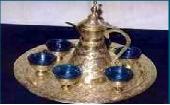 Copper & Brass Ware