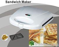 Sandwich Maker 2 slice