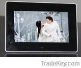 7 inch multi-function digital photo frames
