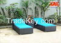 rattan furniture