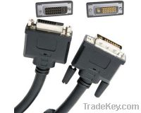 DVI Extension Cable