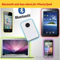 Bluetooth Gadget Alarm for Mobil Phone
