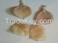 Dried Indin Salmon (Lakhua) Maw