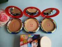 Wholesale Foundation, Makeup, Cosmetic
